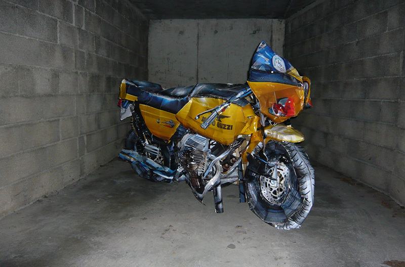 guzzi-jaune-1-copie_800